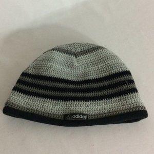 (3 FOR $20 SALE) Adidas Reversible Winter Beanie
